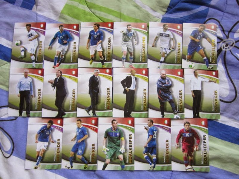 Brazil, Italy, France, England, Germany, Argentina, Uruguay, Algeria, Ivory Coast, Spain, Japan, Korea, Portugal, Colombia, Futera, Series 4, cards, FWF, online, game, eBay, Malaysia, Football, Soccer, World Cup Futera series 4 FWF online World Series Legends Superstars MemoPower Heroes Authograph Physical cards FIFA World Cup Brazil 2014 Football Soccer Sangju Sangmu FC  series 4 FWF online World Series Legends Superstars MemoPower Heroes Authograph Physical insert actual cards Real Madrid Barcelona Liverpool Chelsea Arsenal Manchester United Man U BPL Premier League Man of the Match MOTM MOM 100 club Topps Match Attax Roberto Baggio Zlatan Ibrahimovic printed actual Lionel Messi  deal sale cheap low