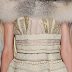 NYFW FALL 2014 Ready-To-Wear featuring Dennis Basso