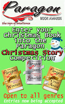 Paragon Christmas Story Award