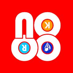 NO A KEIKO 2021 #NOOO