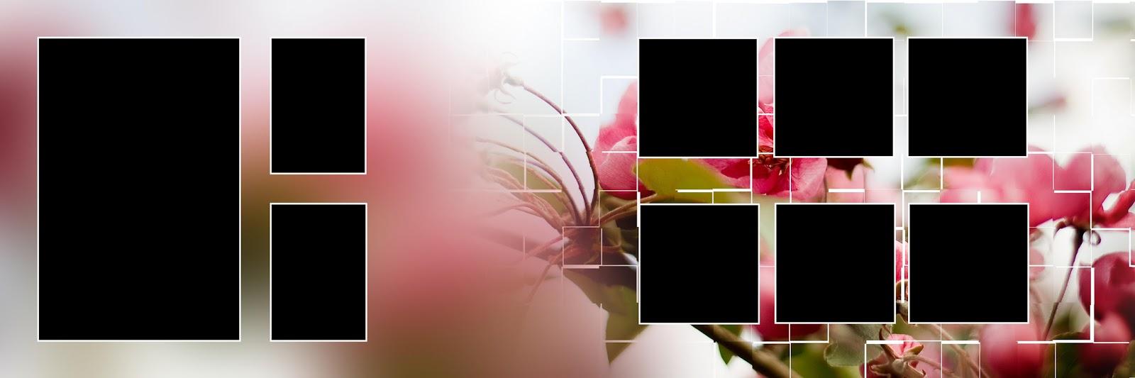 keygen light image resizer 4 7Km