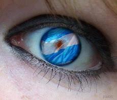 EL FUTURO DE LA NACIÓN ESTA EN TUS MANOS