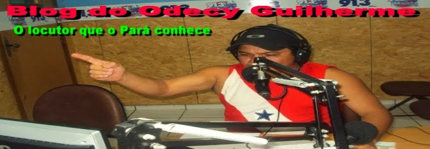 Blog do Odecy Guilherme.