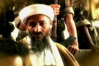 Osama bin Laden, Al Qaeda, Pakistan, US, Abbottabad, World, Terrosim, Salman Bashir, World , world news, world business news, world news today, world headlines, world news headlines