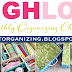 The High/Low Organizing Challenge - Let's Get Inspired!