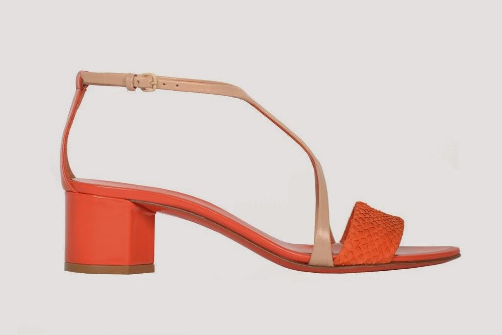 NARCISORODRÍGUEZ-trendalert-elblogdepatricia-shoes-zapatos-calzado-scarpe-calzature