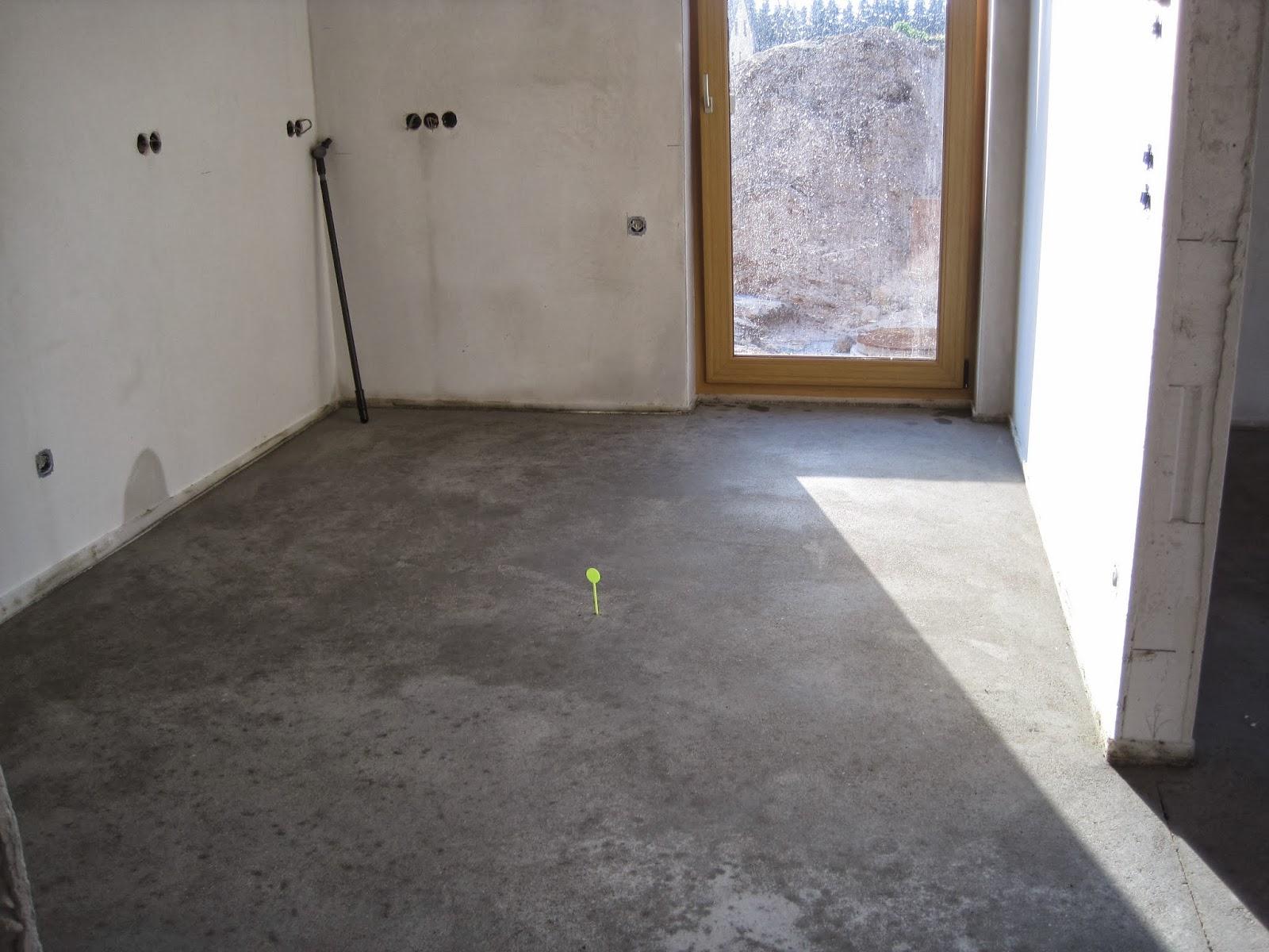 wir bauen mit claassen haus aus l neburg dezember 2013. Black Bedroom Furniture Sets. Home Design Ideas