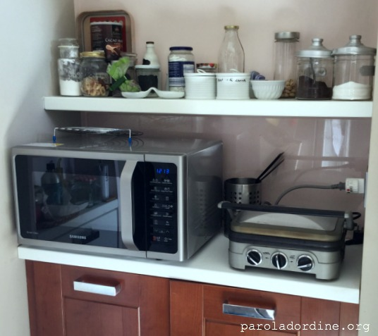 paroladordine-siorganizza-cucina-microonde-dopo