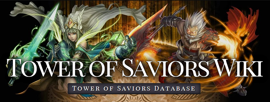 Tower-of-Saviors-Thumbnail-02.png