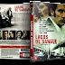 Capa DVD Laços De Sangue