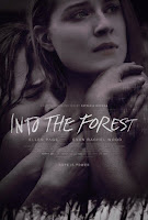 Into the Forest (2015) online y gratis