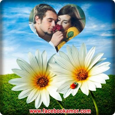 imágenes bonita de amor