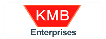 KMB NETWORKS