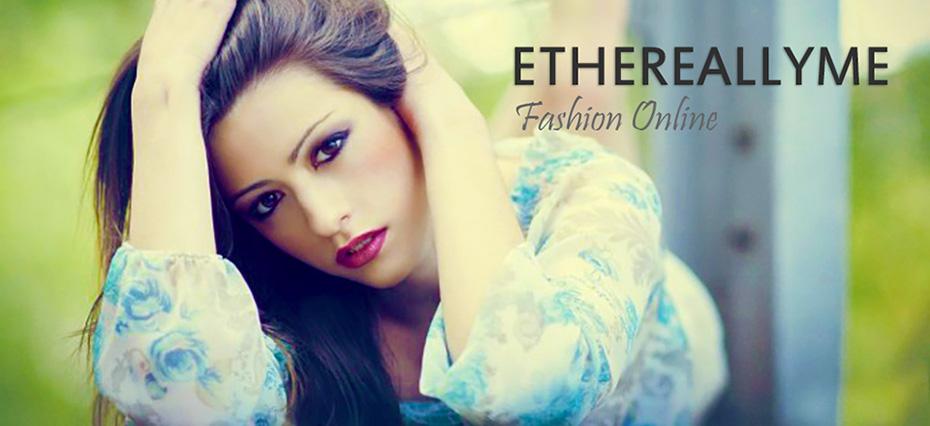 EthereallyMe Fashion Collection