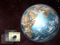 3d Earth8