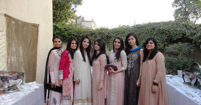 free online lahore chat rooms