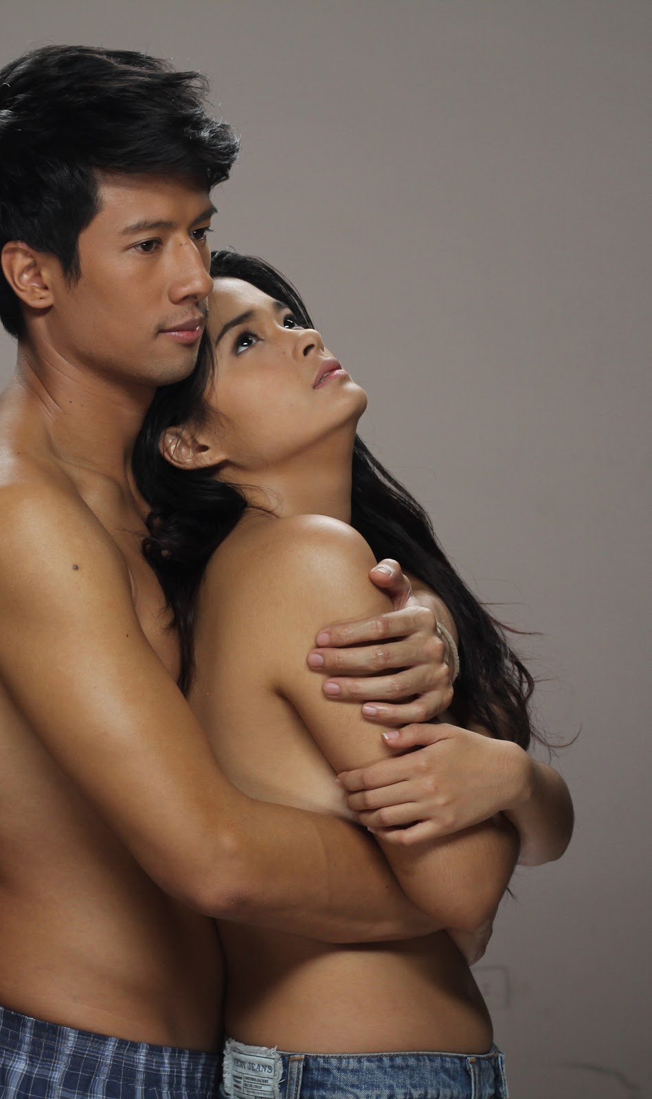 yam concepcion and john james uy pictures filed under photo gallery by