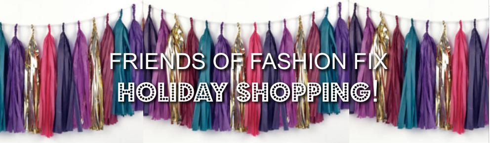 www.fashionfixmn.com