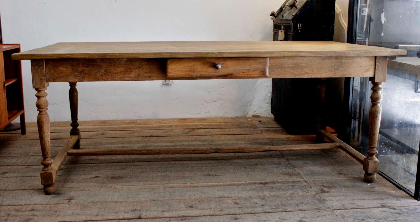 Mesa segunda mano barcelona amazing mesa centro tallada - Mesa centro segunda mano ...