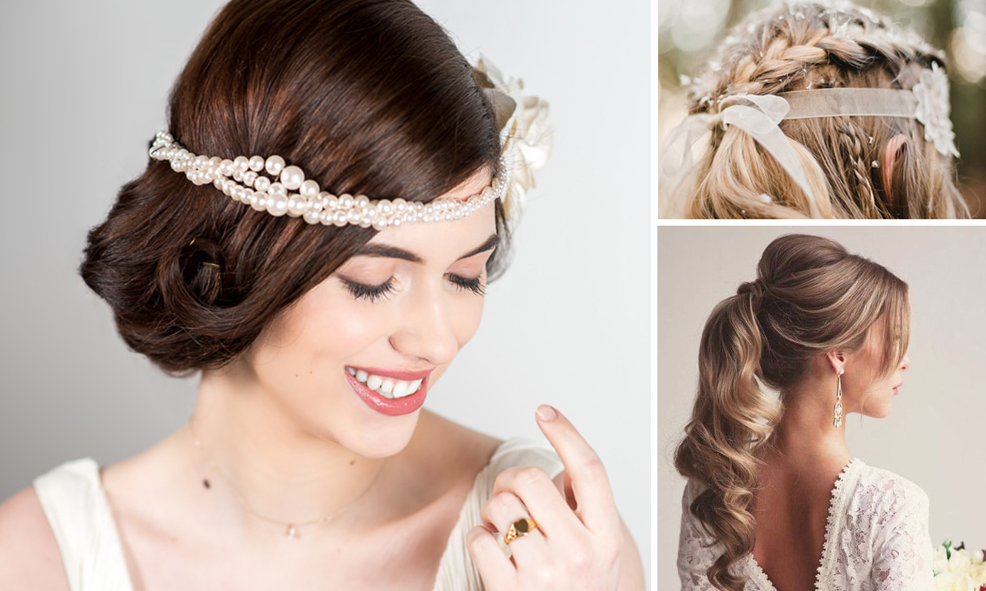 10 Amazing Hairstyles For All Lovely Girls Out There
