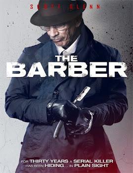 Ver Película The Barber Online Gratis (2014)