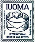 Union Internacional de Mail Artistas