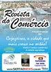 REVISTA DO COMERCIO