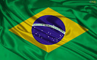 venda de Forro PVC em Todo Brasil