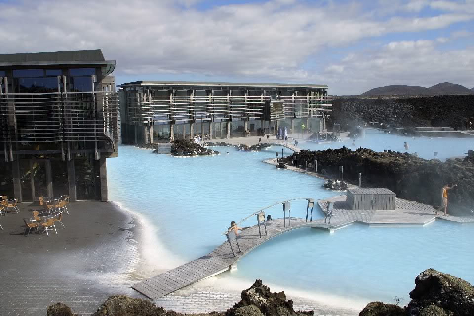 Travel trip journey blue lagoon iceland for Where is the blue lagoon in iceland