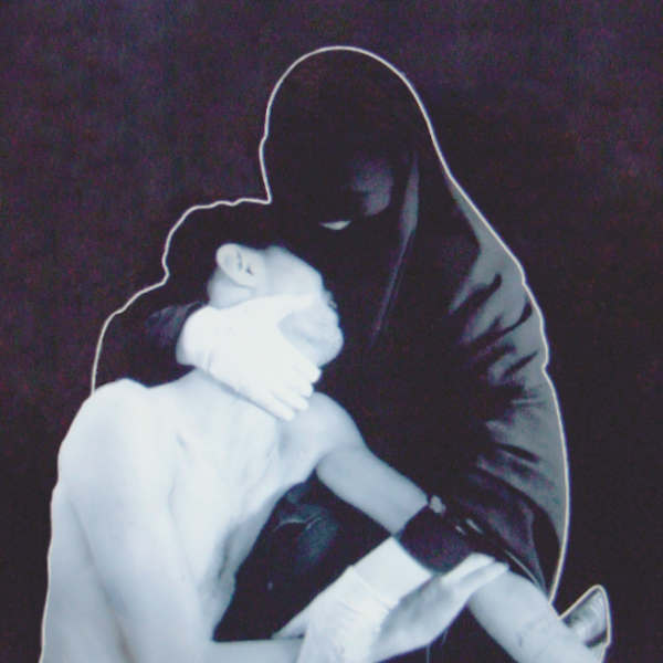 Crystal-Castles-III