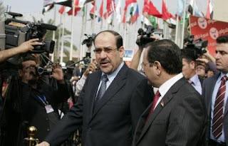 في انتظار تورط مسؤولين:العراق يلغي صفقة أسلحة روسية بقيمة 4.2 مليار دولار