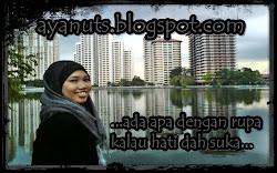 Hikayat Nadia