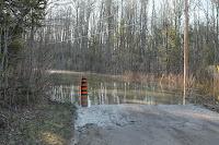 image Shadow Lake Flooding