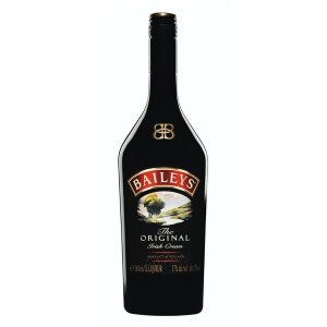 BAILEYS IC 700ML