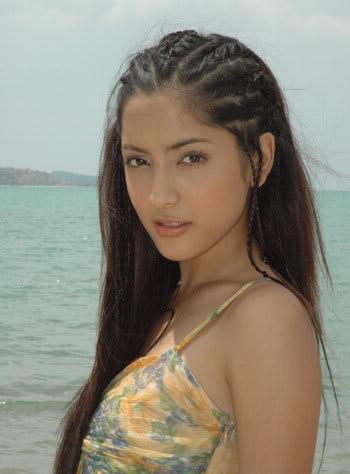 top 50 mooiste vrouwen thaise sexmassage