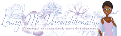 Loving Me Unconditionally