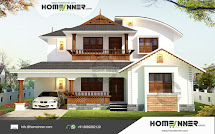 Traditional House Plans Duplex