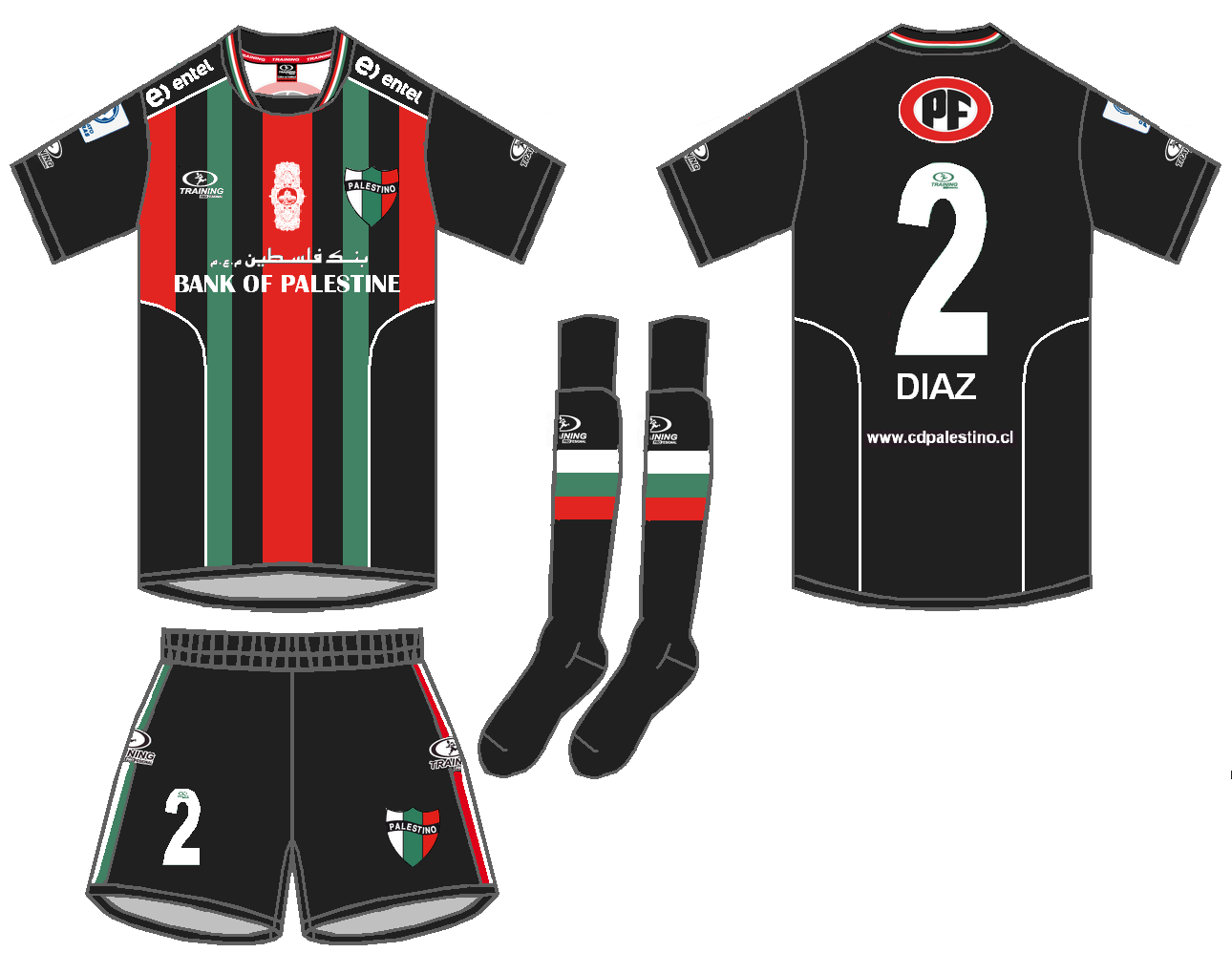 Premier League 14 uniformes de los equipos del fútbol inglés - Imagenes De Uniformes De Futbol Del Mundo