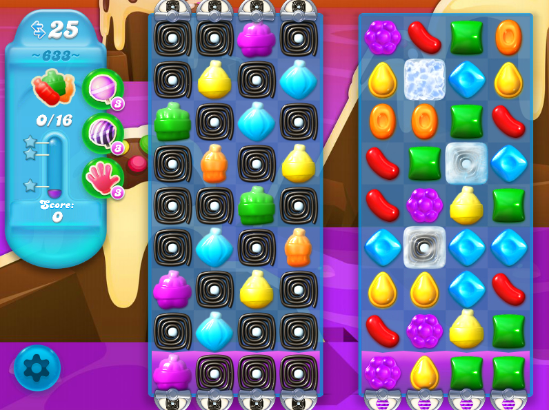 Candy Crush Soda 633
