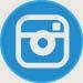 instagram.com/psychobabyonline