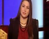 برنامج بصراحه مع إيمان عز الدين -- حلقة الأحد 21-12-2014