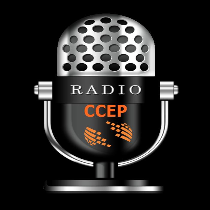 Web Radio CCEP On Line Sao Goncalo / RJ