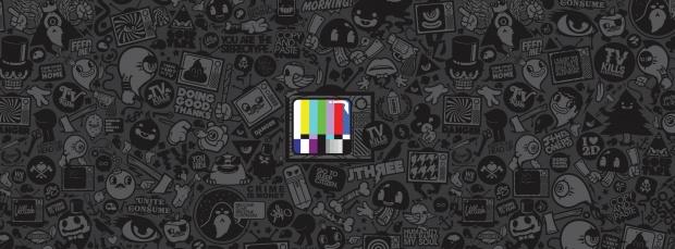 2013+facebook+kapaklari+%2825%29 2013 Facebook Kapak Resimleri