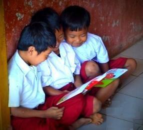 Hidup Rukun Di Dalam Kemajemukan Keluarga Blog Imdona
