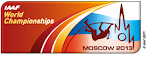 10 Aug - The IAAF World Championships, Moscow - Women's marathon