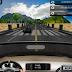 لعبة سياقة السيارات