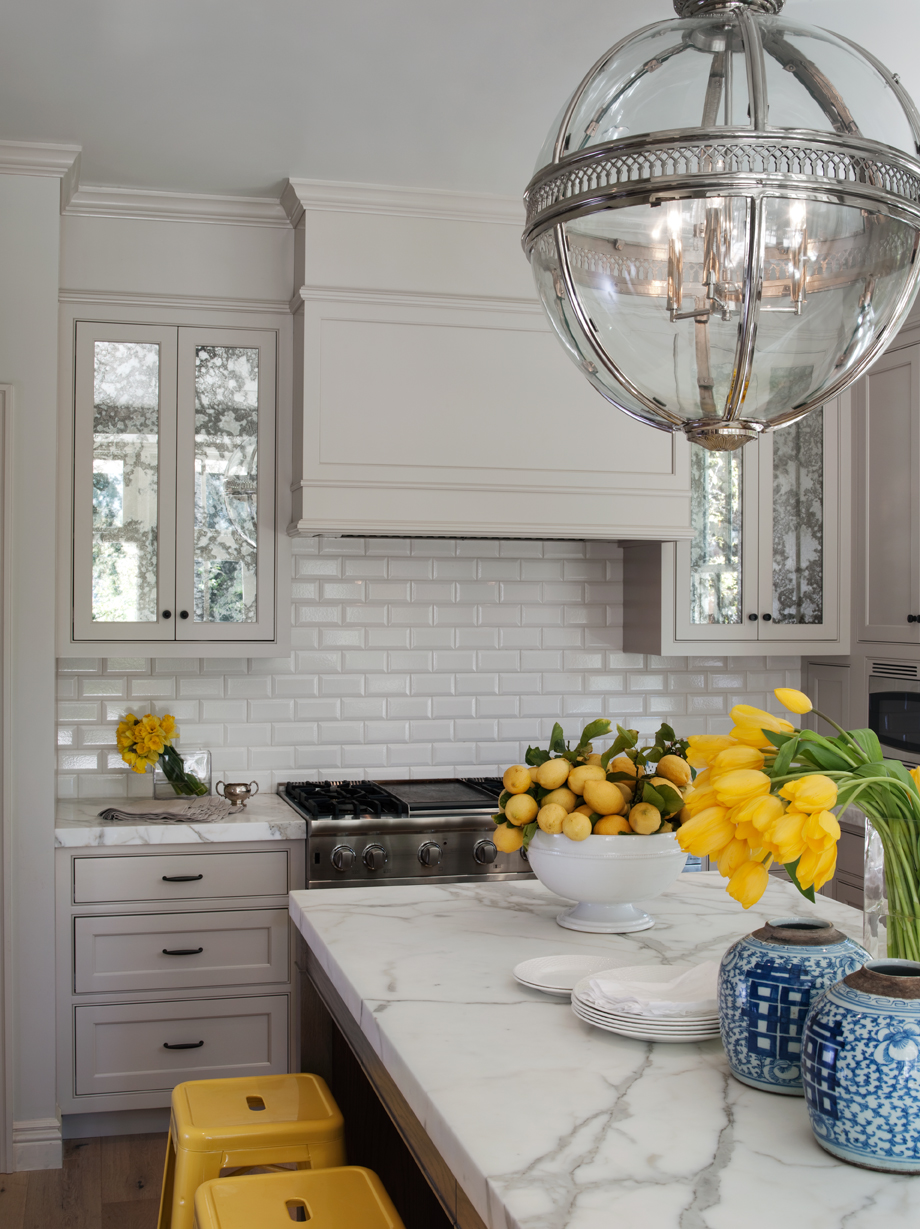 Restoration hardware kitchen lighting - Matilda Rose Interiors Amazing Lighting Restoration Hardware Kitchen