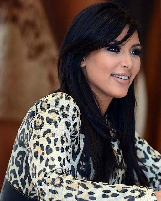 Kim Kardashian pictures gallery