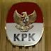 Presiden Serahkan Pemilihan KPK ke DPR