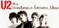 http://sombrasearvoresaltas.blogspot.com.br/